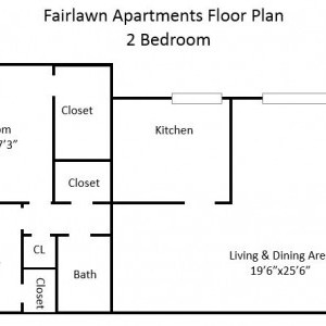 Apartments For Rent In Fairlawn Va