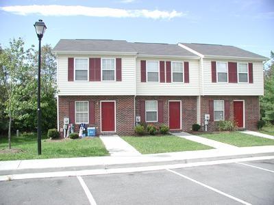 Burning Tree Apartments Winchester VA Apartments Page