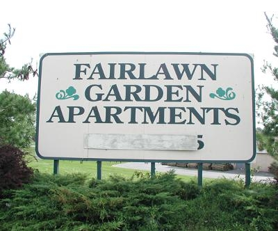 Fairlawn Gardens Martinsburg Wv Apartments Page