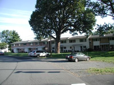 Page Brooke Village Townhouses 3br Apartments Page